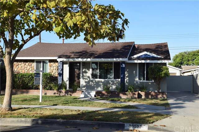20927 Ely Avenue, Lakewood, CA 90715 (#PW19244163) :: Harmon Homes, Inc.