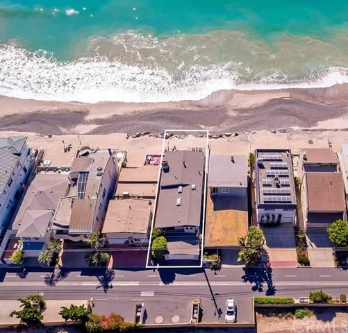 35315 Beach Road, Dana Point, CA 92624 (#NP19244043) :: California Realty Experts