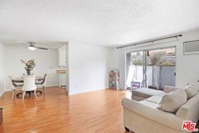 5800 Kanan Road #165, Agoura Hills, CA 91301 (#19518292) :: Faye Bashar & Associates