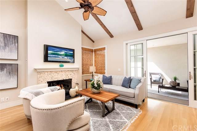 512-B Avocado B, Corona Del Mar, CA 92625 (#NP19242953) :: Scott J. Miller Team/ Coldwell Banker Residential Brokerage