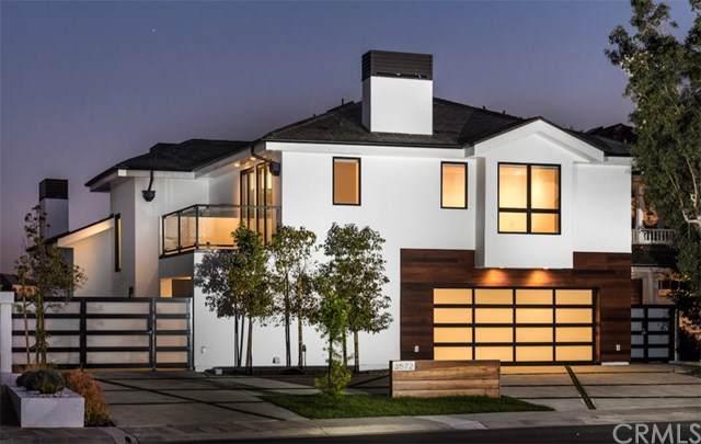 3572 Courtside Circle, Huntington Beach, CA 92649 (#OC19244889) :: Z Team OC Real Estate