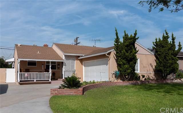 10415 Ives Street, Bellflower, CA 90706 (#OC19244791) :: Harmon Homes, Inc.