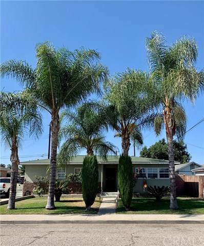 993 Gleneagles Avenue, Pomona, CA 91768 (#DW19245257) :: The Parsons Team