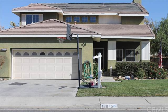 12845 Gifford Way, Victorville, CA 92392 (#IG19244747) :: Z Team OC Real Estate