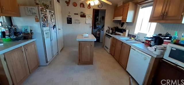 8195 Alta Mesa Road - Photo 1