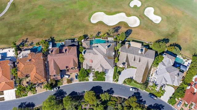11 Augusta, Coto De Caza, CA 92679 (#NP19235159) :: Legacy 15 Real Estate Brokers