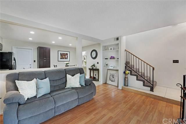 12415 Imperial #71, Norwalk, CA 90650 (#RS19245380) :: Harmon Homes, Inc.