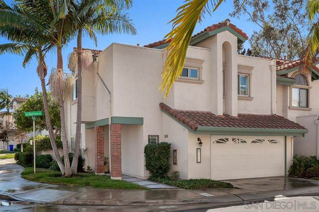 4335 Via Monclova, San Diego, CA 92122 (#190057154) :: Crudo & Associates