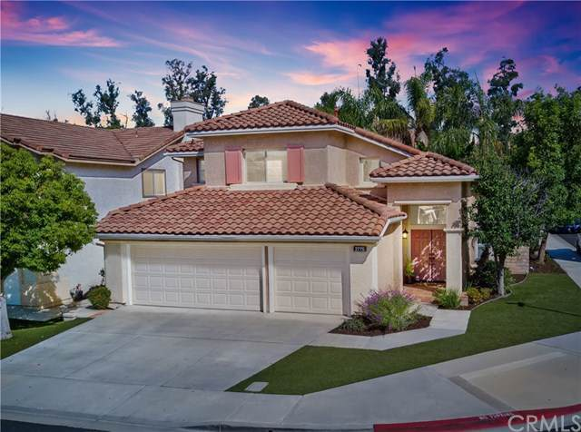 2775 Finley, Tustin, CA 92782 (#OC19245396) :: Laughton Team | My Home Group