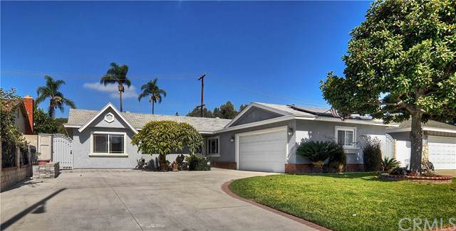 11321 Bluebell Avenue, Fountain Valley, CA 92708 (#OC19242403) :: Laughton Team | My Home Group