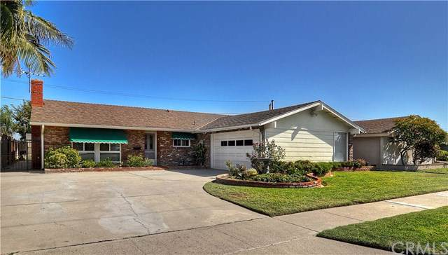 17300 Palm Street, Fountain Valley, CA 92708 (#OC19242329) :: Laughton Team | My Home Group