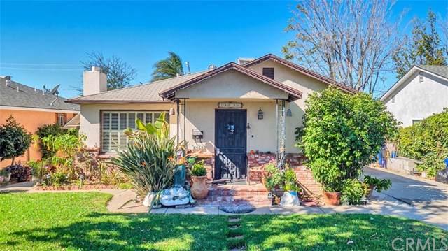 8562 Palmetto Avenue, Fontana, CA 92335 (#CV19246027) :: Mainstreet Realtors®