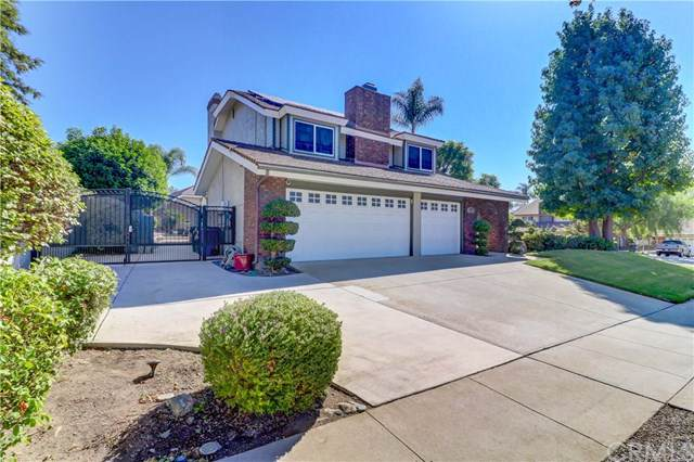 1716 Orangewood Avenue, Upland, CA 91784 (#CV19246150) :: Better Living SoCal