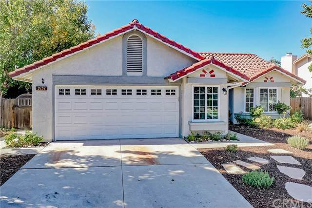 2154 Devonshire Drive, Corona, CA 92879 (#IG19191358) :: Better Living SoCal