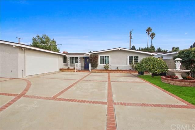 2362 Cornell Drive, Costa Mesa, CA 92626 (#IG19241774) :: Twiss Realty