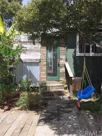 1198 4th Street, Los Osos, CA 93402 (#SC19246185) :: RE/MAX Parkside Real Estate