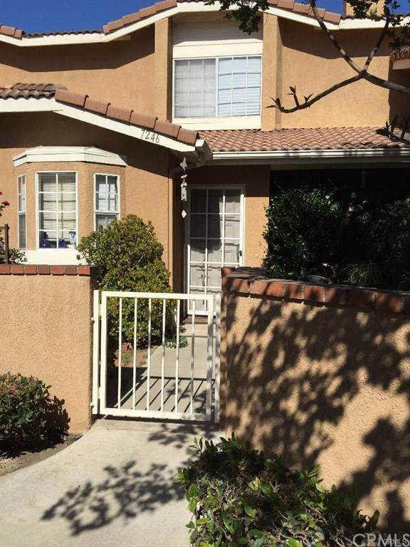 7276 Hermosa Ave, Rancho Cucamonga, CA 91701 (#SW19246714) :: RE/MAX Masters