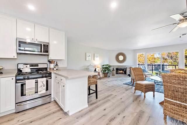 911 Balboa Avenue, Laguna Beach, CA 92651 (#LG19247107) :: Doherty Real Estate Group