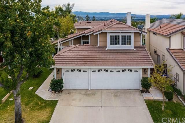 10457 Lavender Court, Alta Loma, CA 91737 (#IV19247190) :: Team Tami