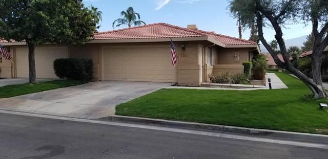 163 Cam Arroyo N, Palm Desert, CA 92260 (#219032175DA) :: Sperry Residential Group