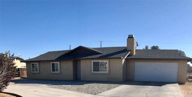 11565 Cibola Road, Apple Valley, CA 92308 (#CV19247350) :: The Marelly Group | Compass