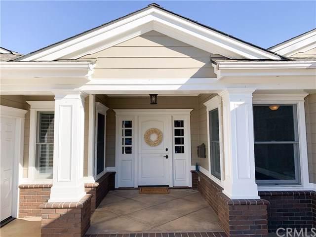 11722 Norgrove Lane, Rossmoor, CA 90720 (#PW19247724) :: Allison James Estates and Homes