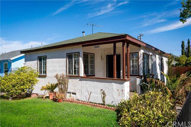 3401 Greensward Road, Los Angeles (City), CA 90039 (#CV19248300) :: Rogers Realty Group/Berkshire Hathaway HomeServices California Properties