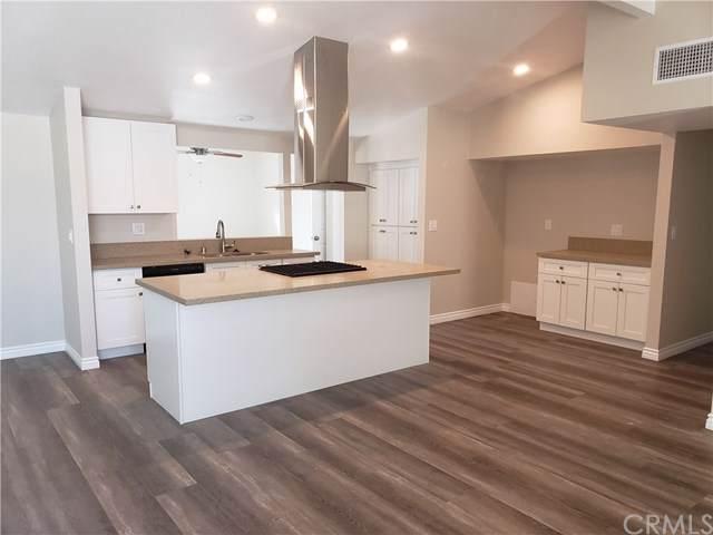 1216 San Jacinto Street, Redlands, CA 92373 (#SW19248383) :: Rogers Realty Group/Berkshire Hathaway HomeServices California Properties