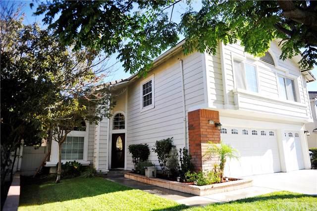 15476 Daybreak Lane, Fontana, CA 92337 (#CV19245773) :: Z Team OC Real Estate