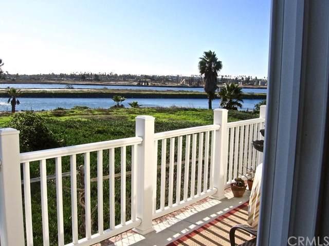 6274 Marina View - Photo 1