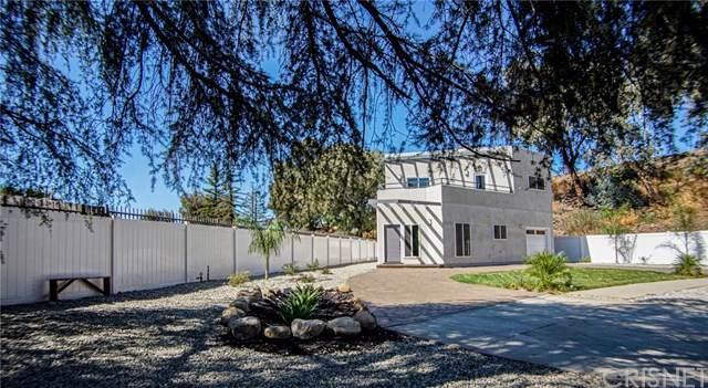 10725 Lemona Avenue, Mission Hills (San Fernando), CA 91345 (#SR19249766) :: Rogers Realty Group/Berkshire Hathaway HomeServices California Properties