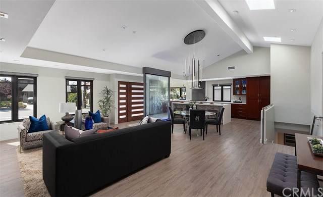 35022 Camino Capistrano, Dana Point, CA 92624 (#OC19249910) :: Z Team OC Real Estate