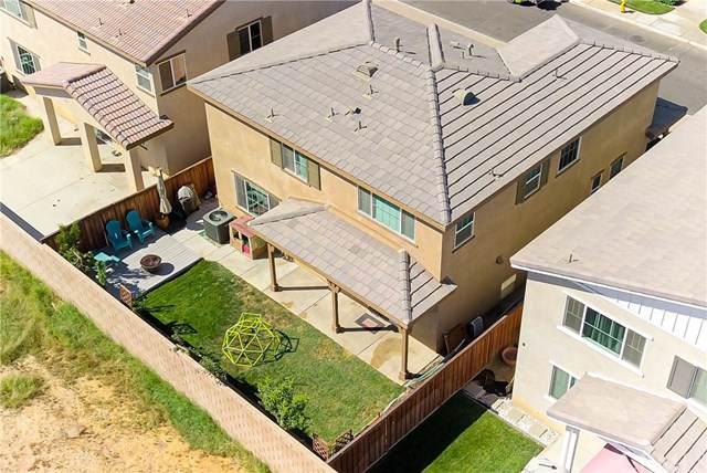 8250 Camino Alto Drive - Photo 1