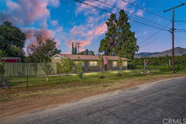 1485 Turquoise Avenue, Mentone, CA 92359 (#EV19250334) :: J1 Realty Group