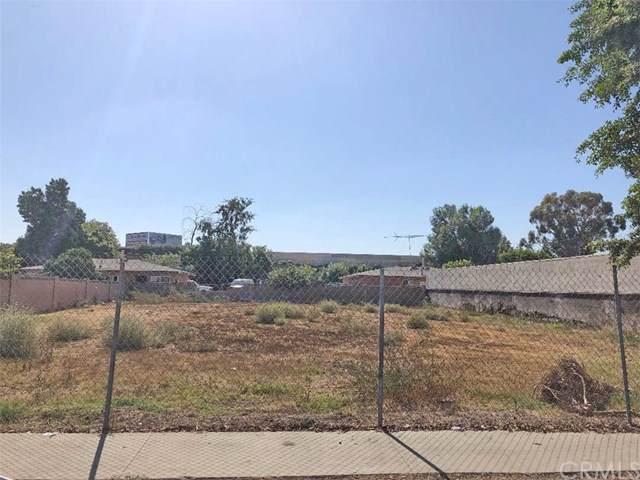 8524 Park Street, Bellflower, CA 90706 (#PW19250438) :: Sperry Residential Group