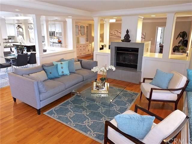 2288 Albury Avenue, Long Beach, CA 90815 (#PW19244471) :: Sperry Residential Group