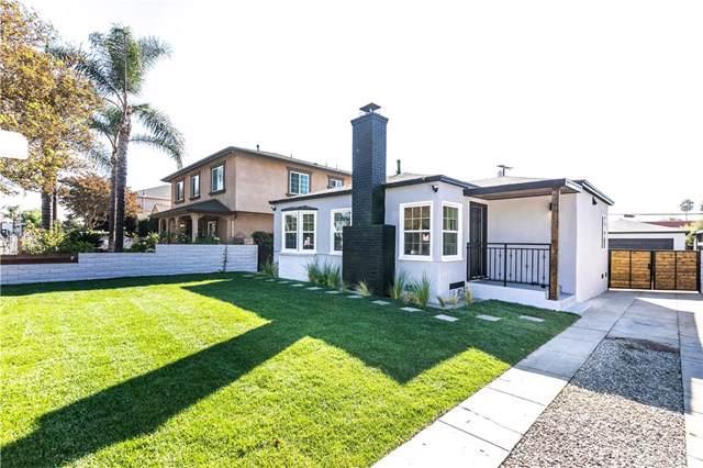 950 E Monterey Avenue, Pomona, CA 91767 (#SR19251263) :: Mainstreet Realtors®