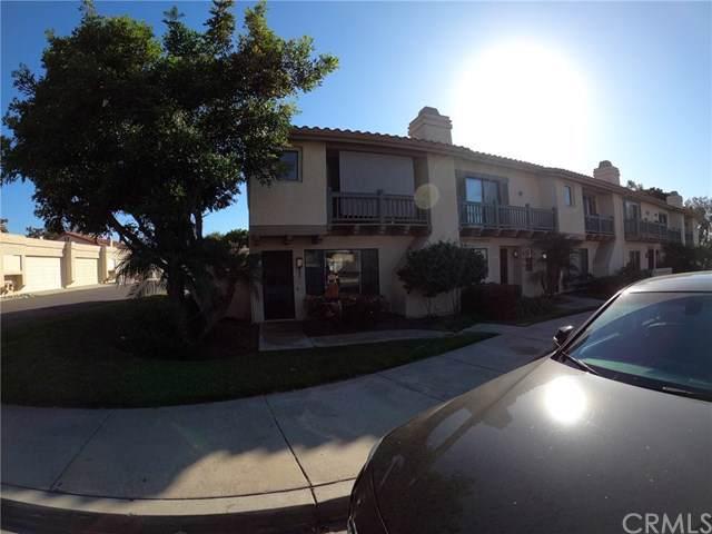 912 Hawthorne Avenue, Carlsbad, CA 92011 (#SB19251321) :: The Brad Korb Real Estate Group