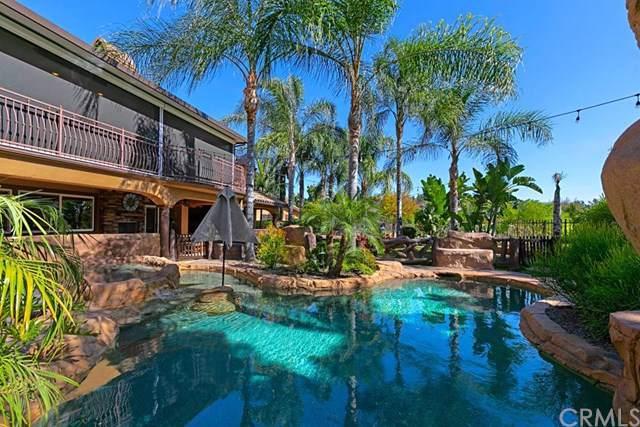 21210 Via Teodocio, Yorba Linda, CA 92887 (#IV19244728) :: Legacy 15 Real Estate Brokers