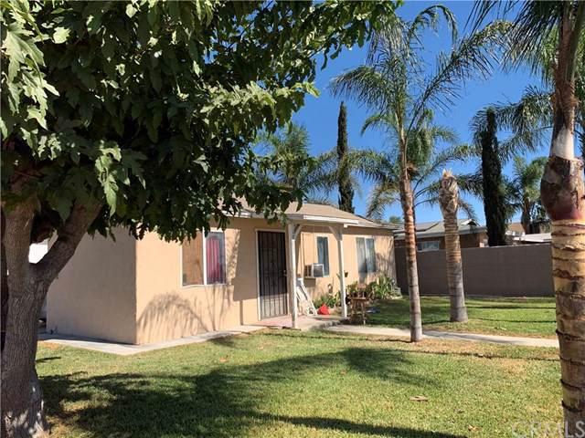 18810 9th Street, Bloomington, CA 92316 (#CV19251585) :: Z Team OC Real Estate