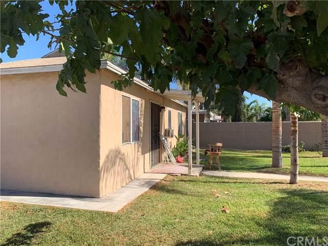 11651 Pepper, Bloomington, CA 92316 (#CV19251599) :: Z Team OC Real Estate