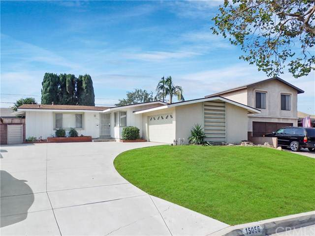 15056 Neartree Road, La Mirada, CA 90638 (#PW19239852) :: Sperry Residential Group