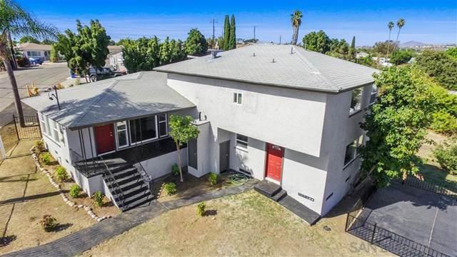 2055 Bonita Street, Lemon Grove, CA 91945 (#190058553) :: Steele Canyon Realty