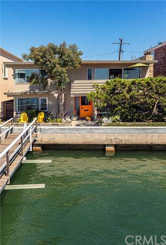 204 S Bay Front, Newport Beach, CA 92662 (#NP19252699) :: Fred Sed Group