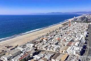 116 Seaview Street, Manhattan Beach, CA 90266 (#SB19254364) :: The Brad Korb Real Estate Group