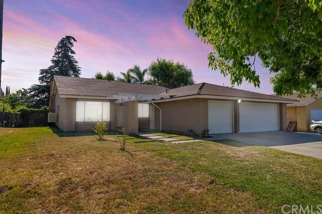 9225 Mango Avenue, Fontana, CA 92335 (#IV19254309) :: A|G Amaya Group Real Estate