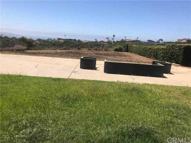 6110 Soledad Mountain Road, La Jolla, CA 92037 (#OC19254622) :: The Brad Korb Real Estate Group