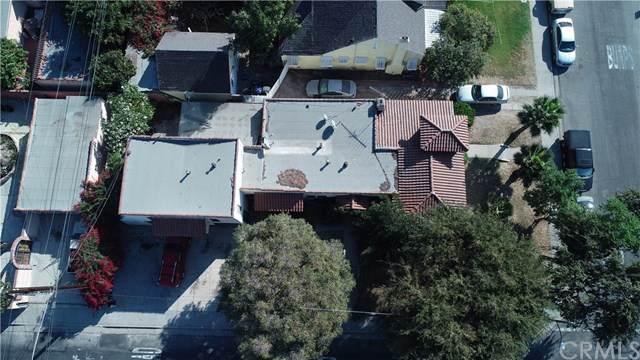 2903 Grand Avenue, Huntington Park, CA 90255 (#CV19254437) :: Keller Williams Realty, LA Harbor