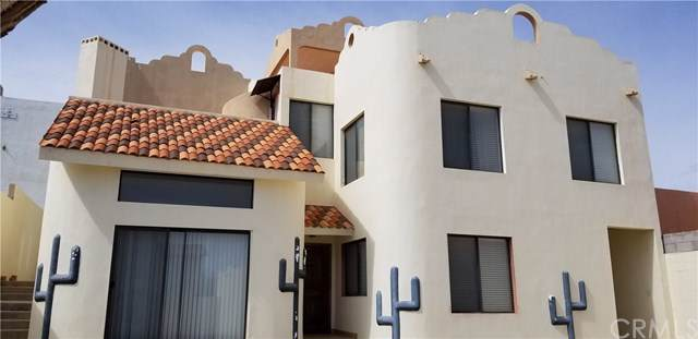 20 Manzana 10, Outside Area (Outside U.S.) Foreign Country, OS 21850 (#IG19255516) :: Sperry Residential Group