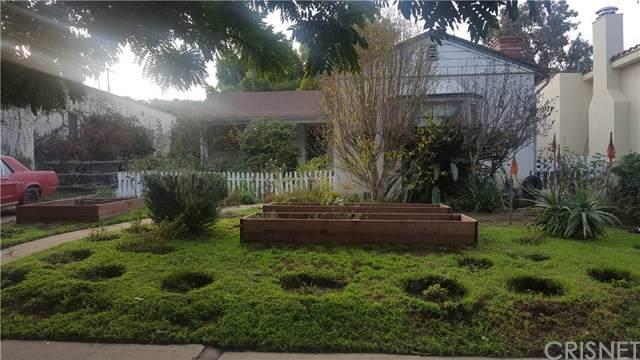 1451 Glenville Drive - Photo 1